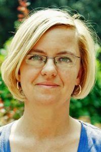 Małgorzata Bielak