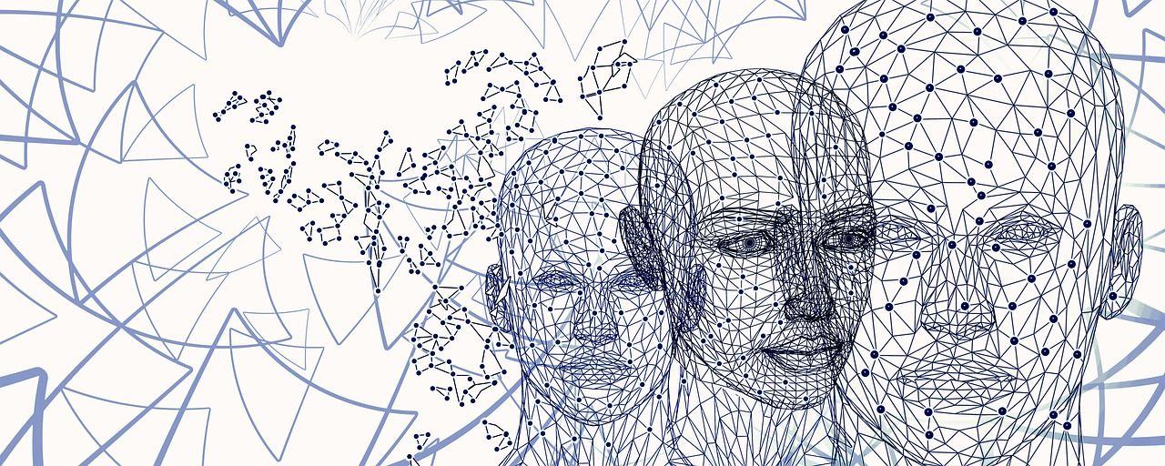 Terapia grupowa dla osób z ADHD i/lub Zespołem Aspergera