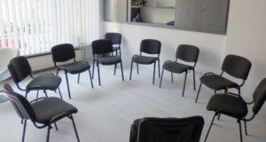 terapia schematów – grupa od XI 2021