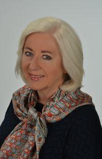 Sylwia Pieńkowska