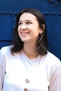 Ewelina Wróblewska