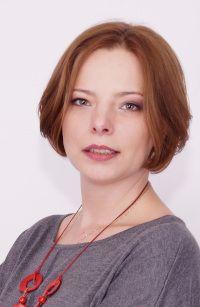 Paulina Łukasiewicz